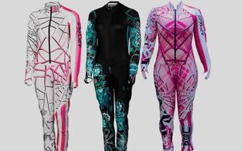 Если Вы планируете купить горнолыжный костюм женский и при этом выглядеть  как лучшая американская горнолыжница Линдси Вонн, то это то, что уже  сегодня Вам ... d177f854975